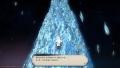 Heavensward-249.jpg