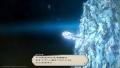 Heavensward-254.jpg