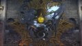 Heavensward-333.jpg