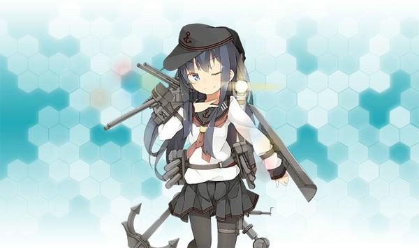 akatsuki005.jpg