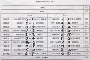 4.23(土)②