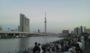 汐入公園730
