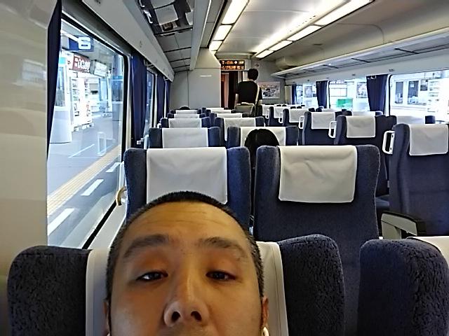 moblog_bd6e913f.jpg