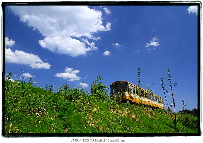 のと鉄道能登線NT100形気動車の廃車両1605gw0119.jpg