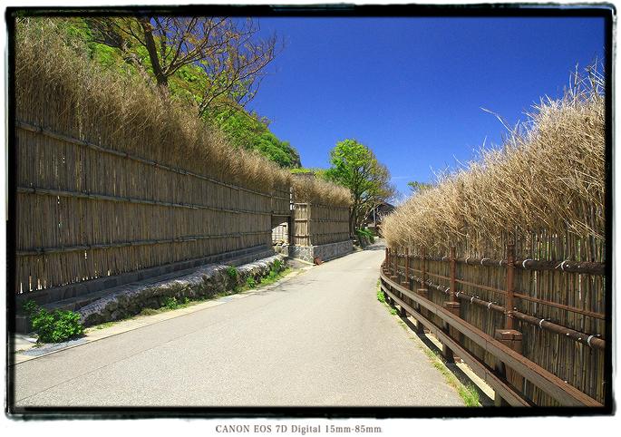 上大沢町、間垣の集落1605gw0211.jpg