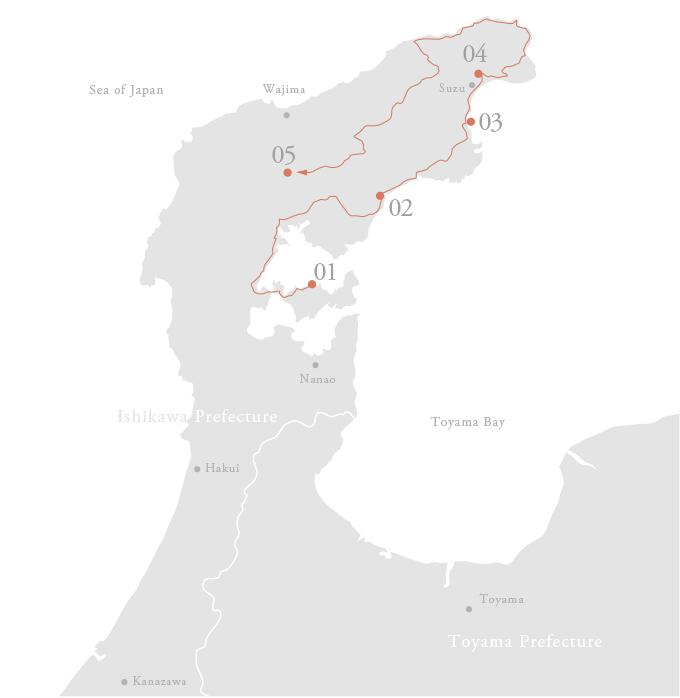 能登半島ツーリングコース地図1605gwmap.jpg