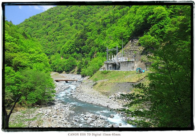 二軒小屋発電所1605shizuoka0515.jpg