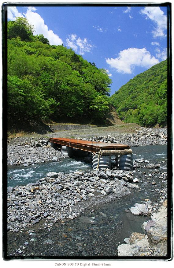 1605shizuoka0517.jpg