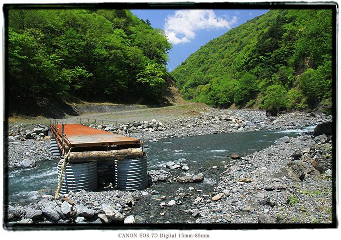 1605shizuoka0518.jpg