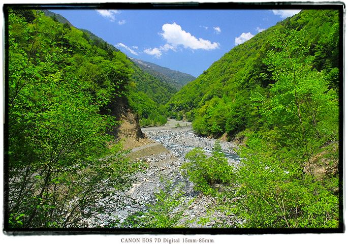 1605shizuoka0521.jpg