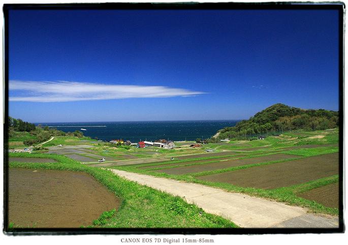 1605wajima.jpg