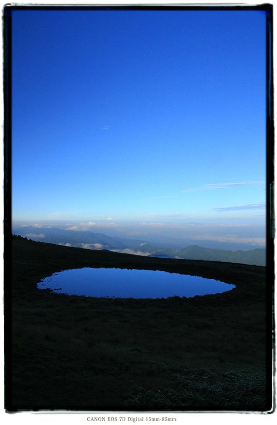 長野県大鹿村天空の池1607ooshika011.jpg