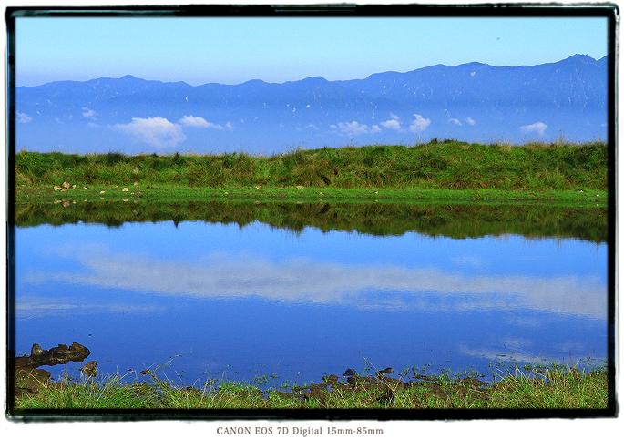 長野県大鹿村天空の池1607ooshika014.jpg