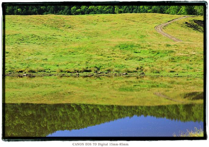 長野県大鹿村天空の池1607ooshika015.jpg