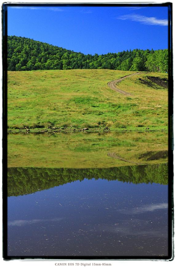 長野県大鹿村天空の池1607ooshika018.jpg