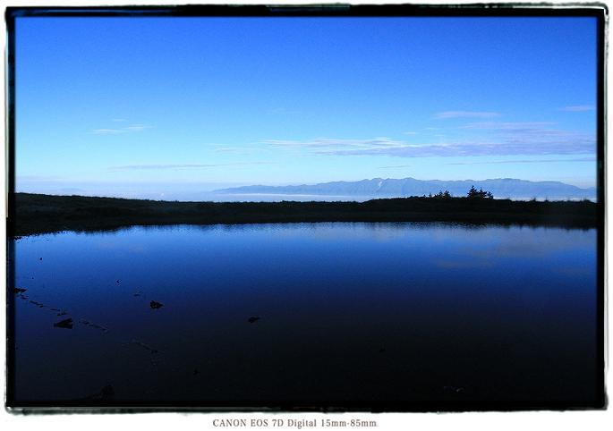 長野県大鹿村天空の池1607ooshika03.jpg