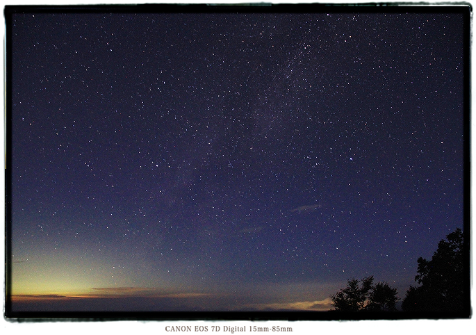 しらびそ高原星空1607shirabiso.jpg