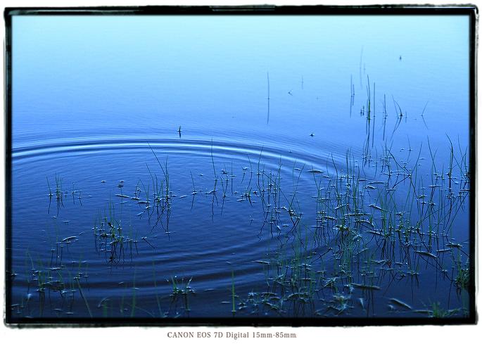 大鹿村天空の池1608iishikka0406.jpg