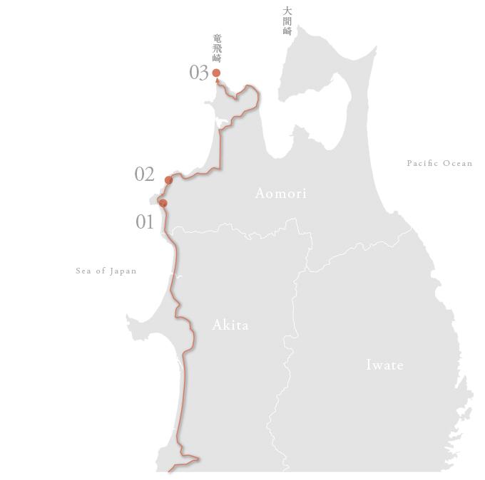 2016年夏東北ツーリングマップ1608map5.jpg