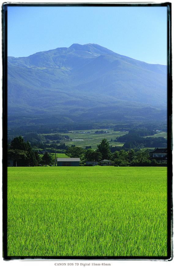 鳥海山の風景1608tohoku0100.jpg