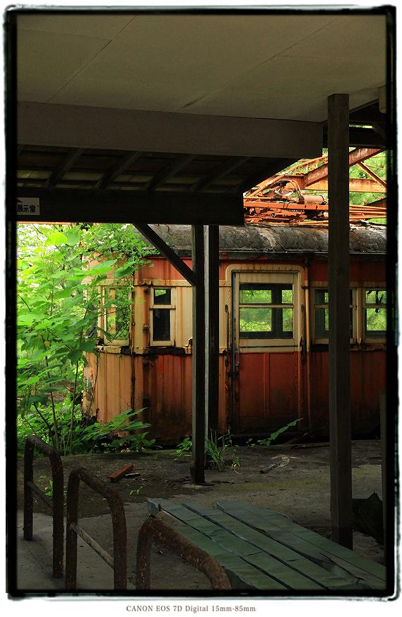 善宝寺鉄道記念館1608tohoku0103.jpg