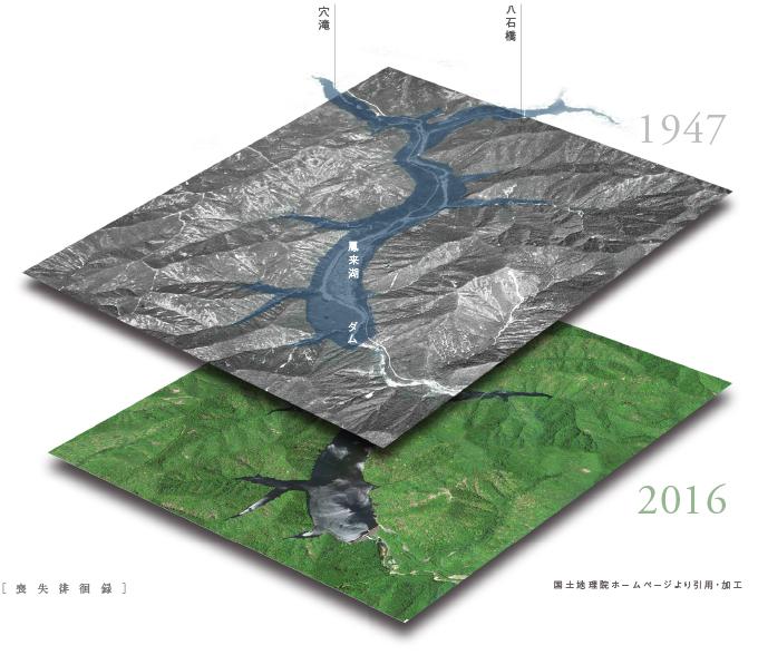 1608uremap.jpg