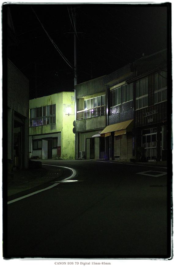 1611nozaki0105.jpg