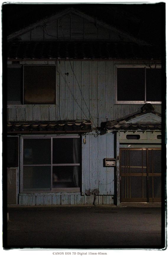 1611nozaki0106.jpg
