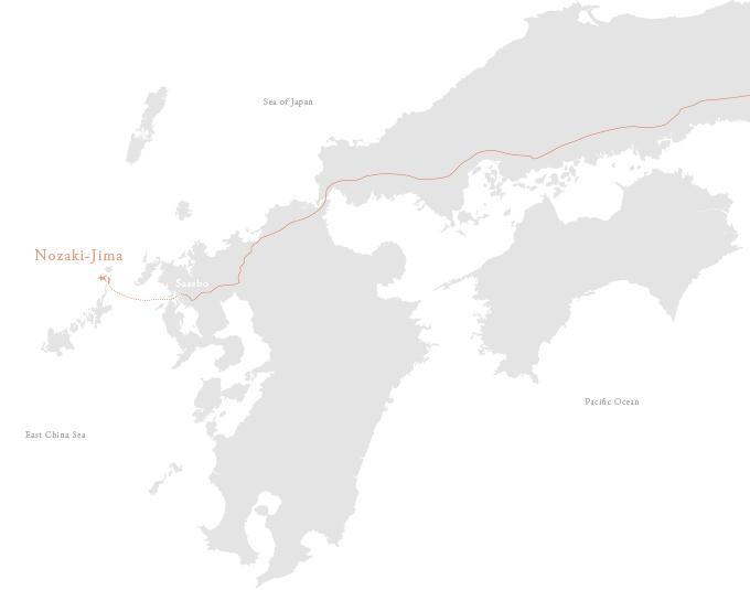 1611nozakimap.jpg