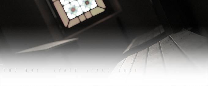 1611nozakitop.jpg