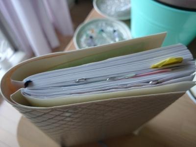 今の手帳2