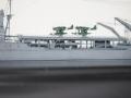 速吸飛行作業甲板2