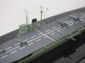 あきつ丸飛行甲板2