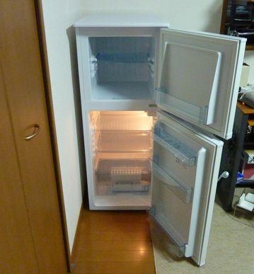 新冷蔵庫-2