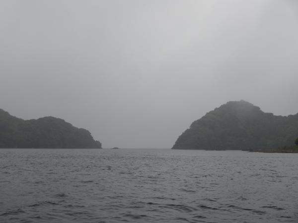 2016 5 26 1