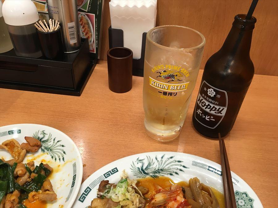 2016_08_04 269_R