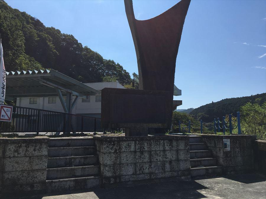 2016_09_15 053_R