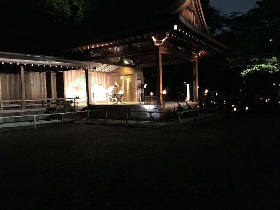 2016_09_19 051_R