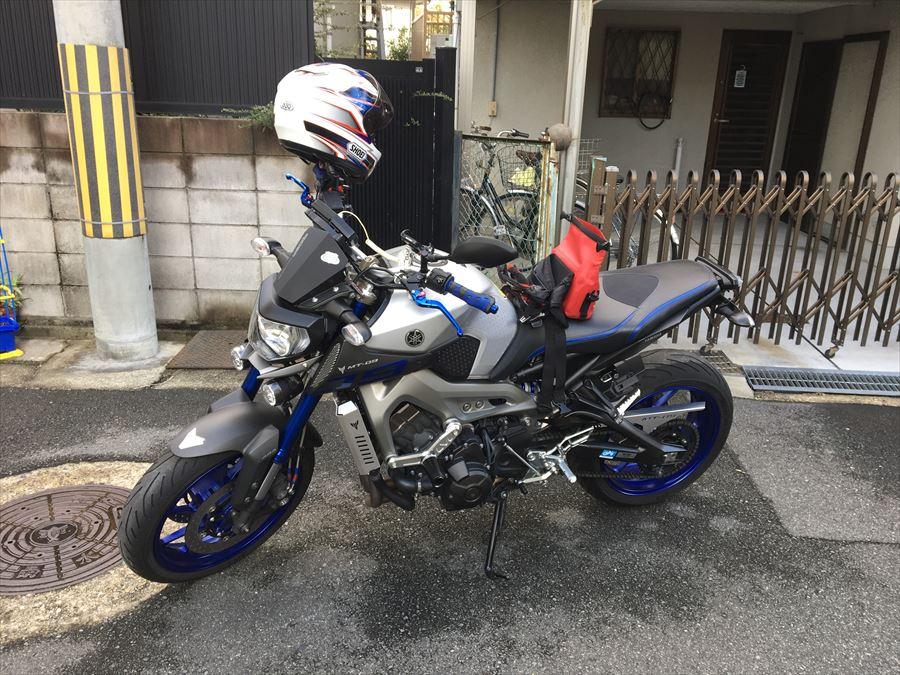 2016_10_31 117_R