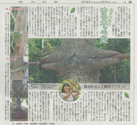 2016-8-30東京新聞r