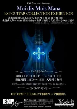 ギター250