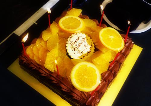 IMGP0051stage-cake500.jpg