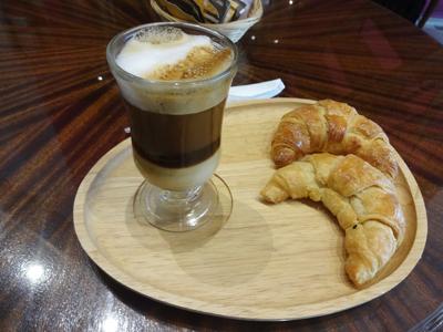 dewcoffee05.jpg