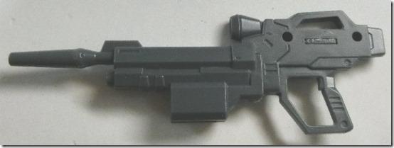 CIMG1386