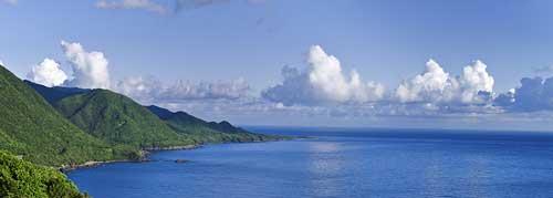馬毛島―5