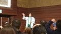 長野酒メッセIN長野2016②