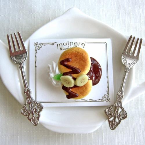 pancake-b01.jpg