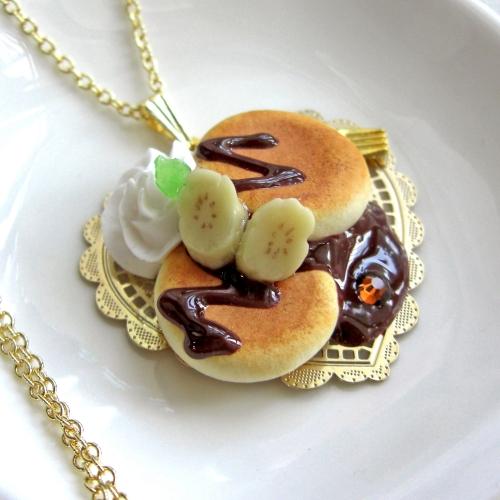 pancake-n03.jpg
