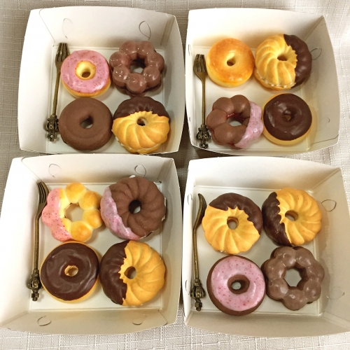 ws2016s-donuts04.jpg