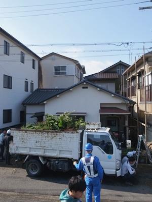sumihiro解体1611